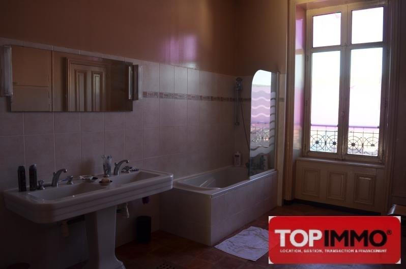 Rental house / villa St die 985€ CC - Picture 8