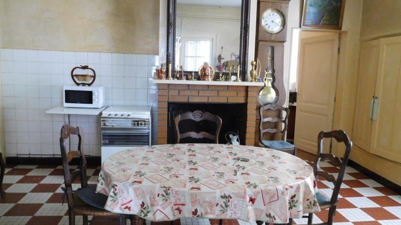 Vente maison / villa Cavignac 139000€ - Photo 2