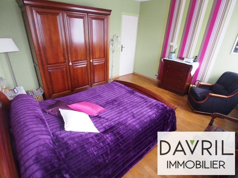 Vente de prestige maison / villa Conflans ste honorine 498000€ - Photo 4