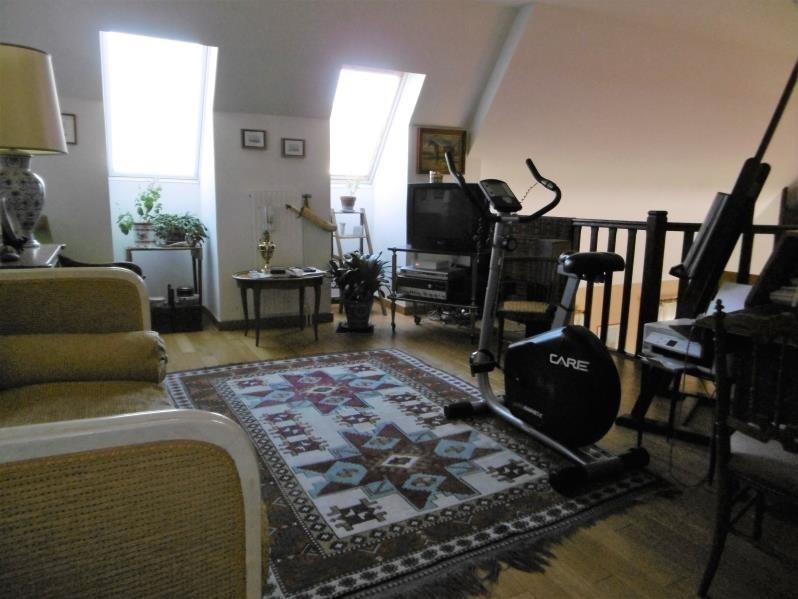 Vente maison / villa Elancourt 468000€ - Photo 8