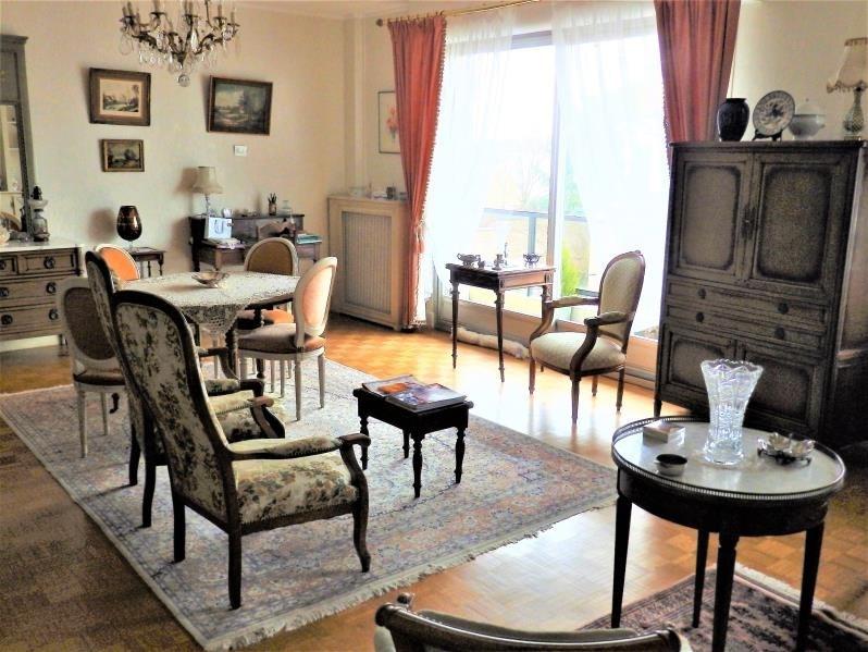 Venta  apartamento Moulins 208000€ - Fotografía 1