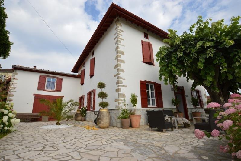 Vente maison / villa St palais 315000€ - Photo 2
