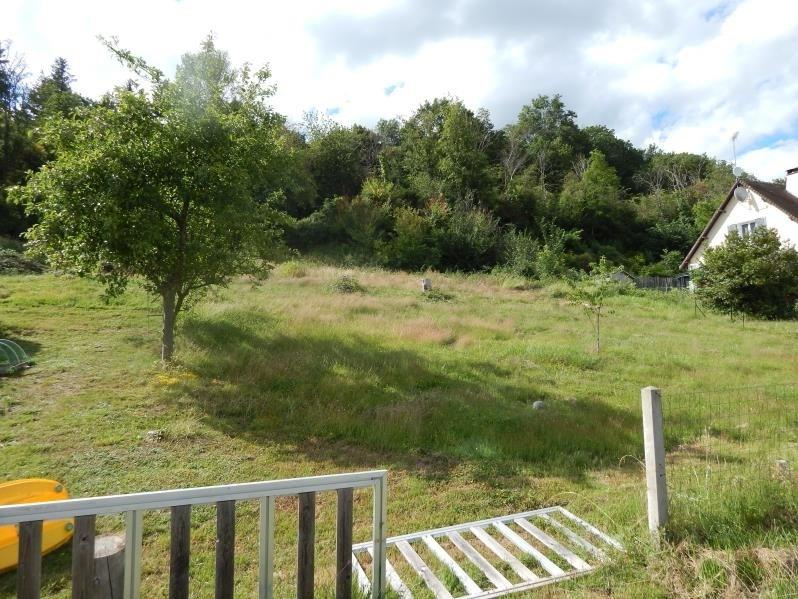 Vente terrain Lisle 22500€ - Photo 3