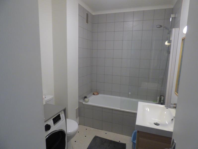Vente appartement Nantes 139100€ - Photo 3
