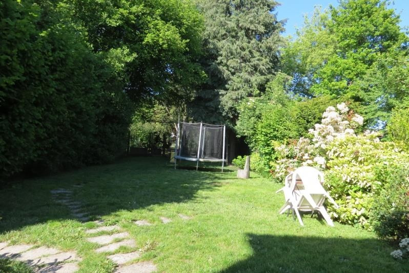 Vente appartement St prix 269 000€ - Photo 9