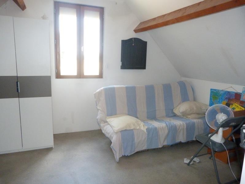 Sale house / villa Charny oree de puisaye 78000€ - Picture 6