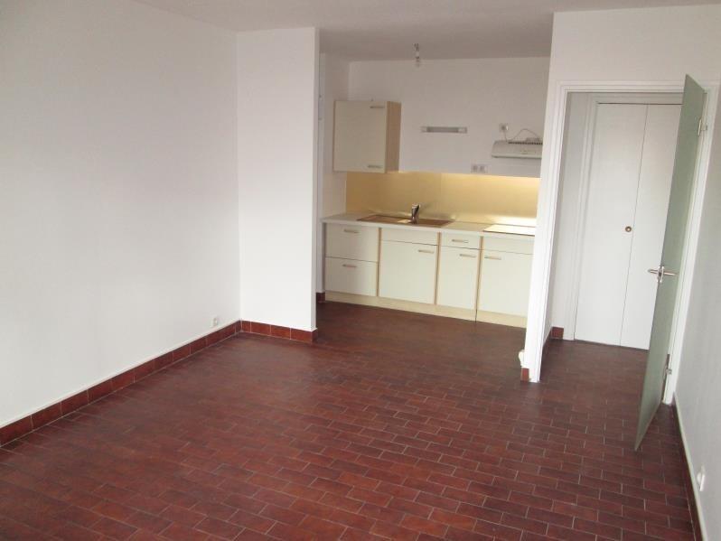 Location appartement Sete 570€ CC - Photo 3
