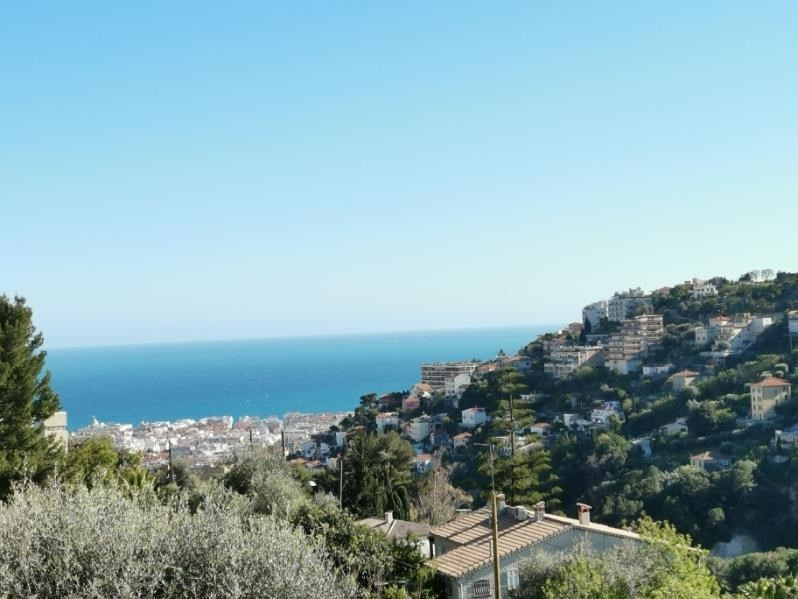 Deluxe sale house / villa Nice 749 000€ - Picture 12