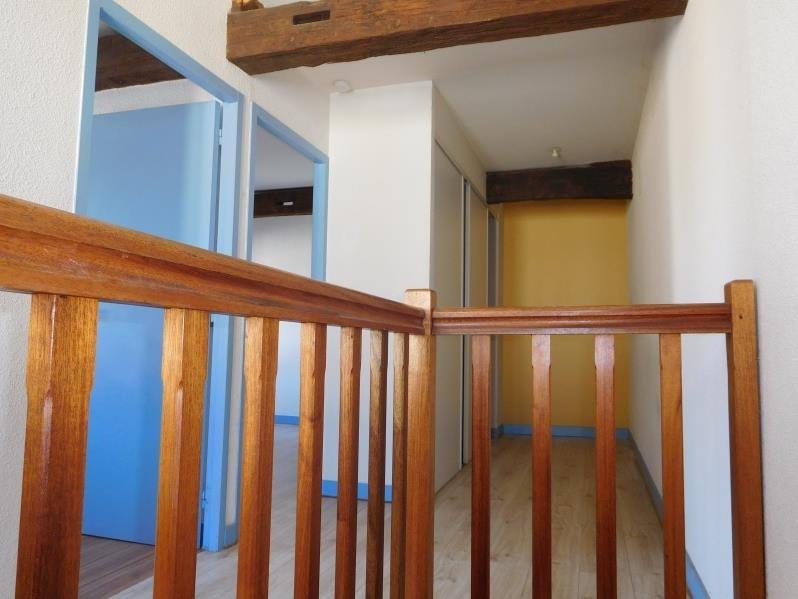 Location maison / villa Val de virvee 580€ CC - Photo 5