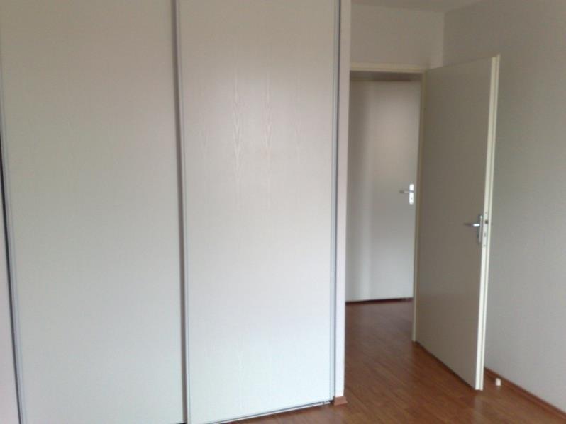 Rental apartment Seilh 630€ CC - Picture 7