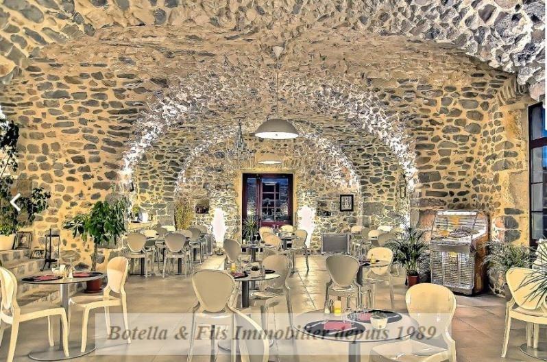 Vente de prestige maison / villa Vallon pont d'arc 1562000€ - Photo 6