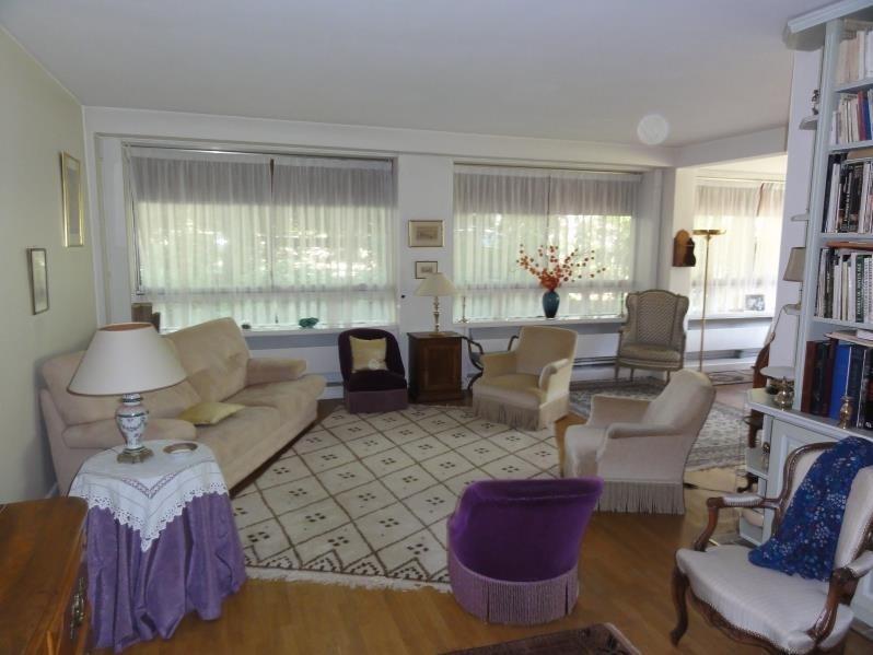 Vente appartement Louveciennes 495000€ - Photo 5