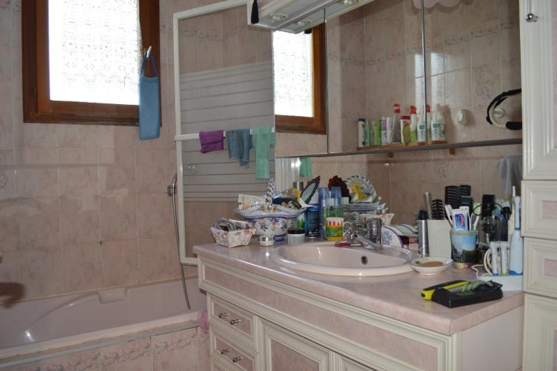 Vente maison / villa Yenne 265000€ - Photo 7