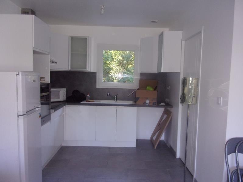 Vente maison / villa Parentis en born 255000€ - Photo 3