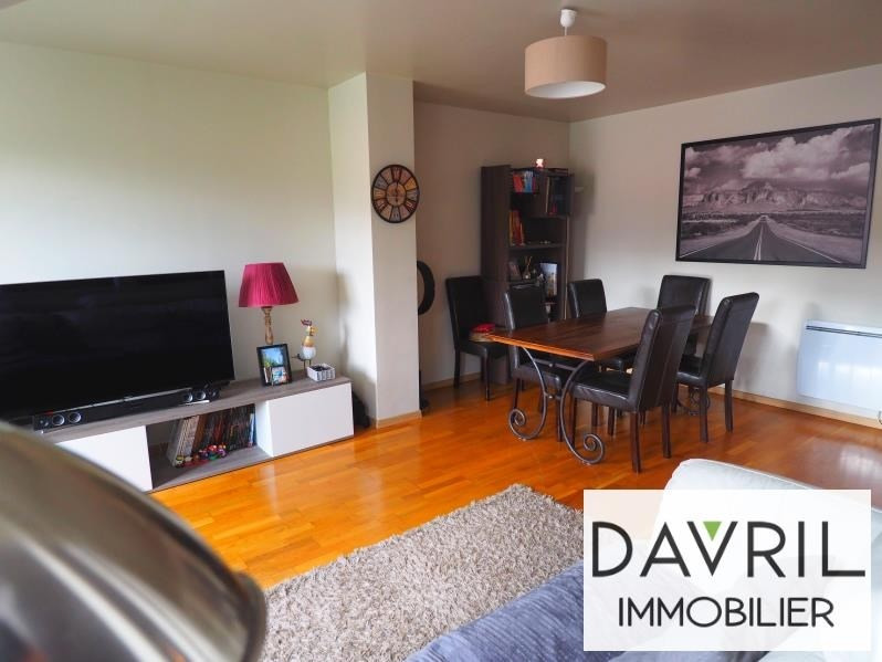 Sale apartment Andresy 249900€ - Picture 5