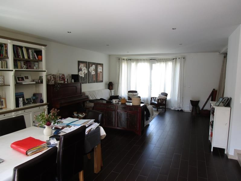 Vente maison / villa Montlignon 620 000€ - Photo 2