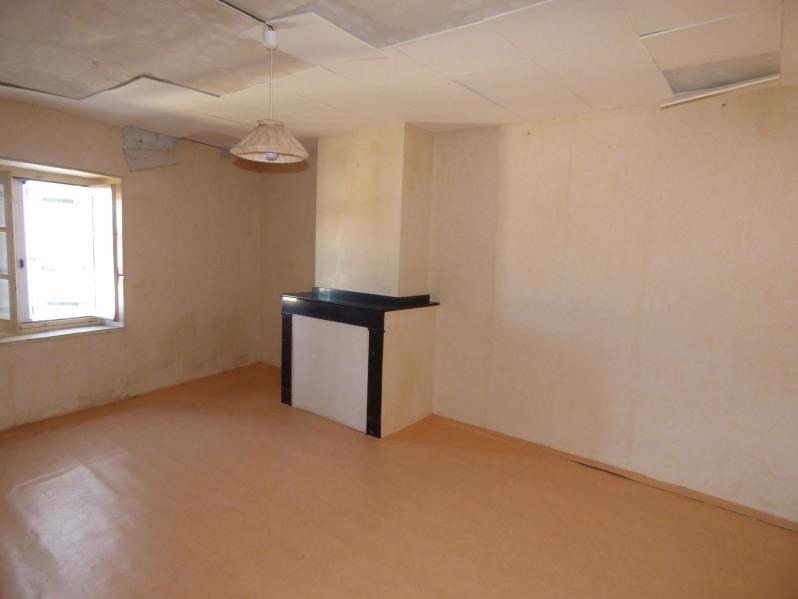 Sale house / villa Bout du pont de larn 59000€ - Picture 5