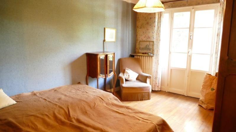 Sale house / villa Verrieres le buisson 615000€ - Picture 7