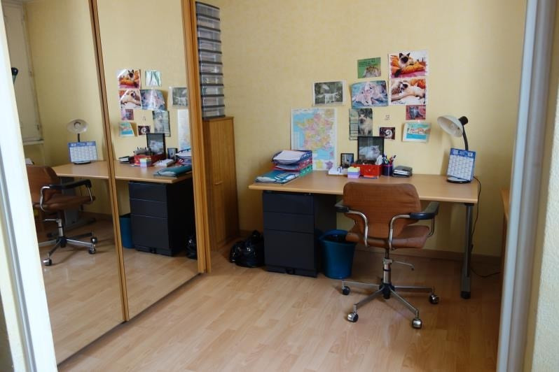 Vente appartement Pau 78 500€ - Photo 1