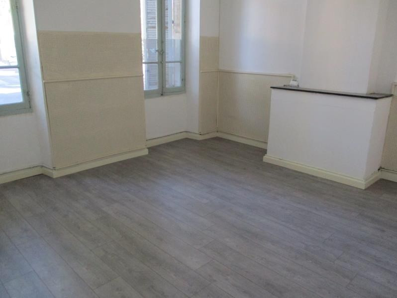 Rental house / villa Salon de provence 950€ CC - Picture 3