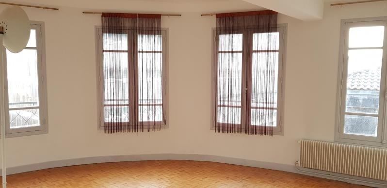 Vente appartement Agen 60000€ - Photo 4