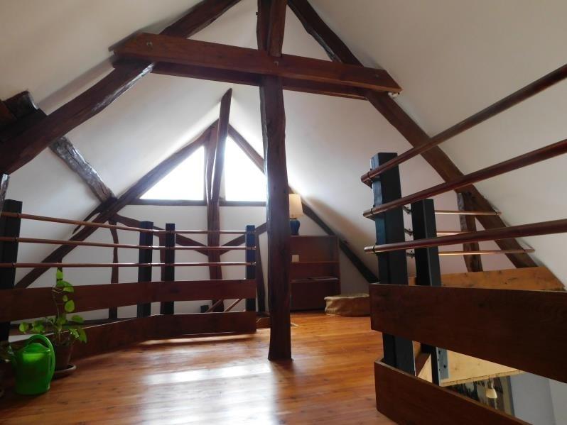 Sale house / villa Vendome 234000€ - Picture 8