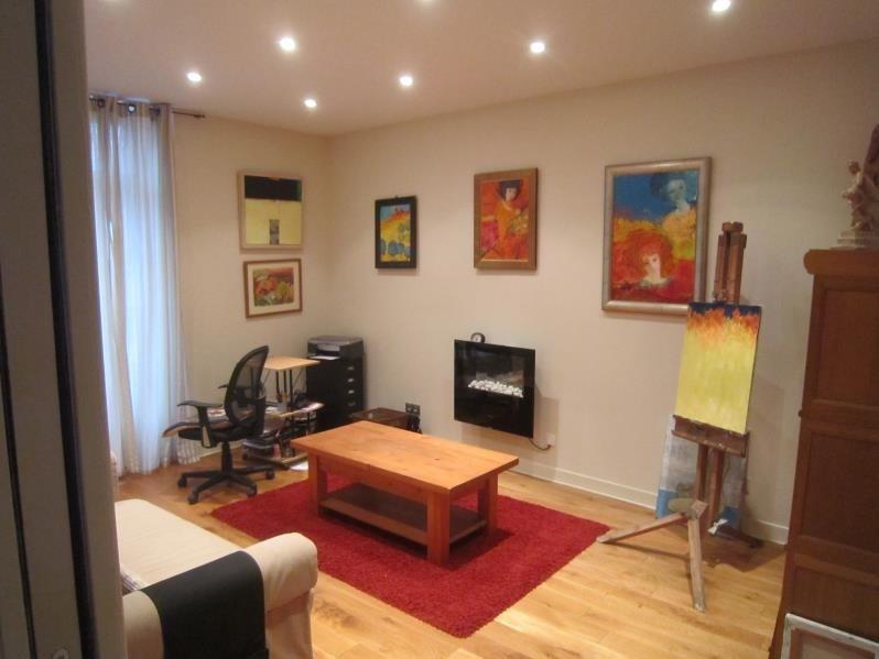 Deluxe sale house / villa Carcassonne 233000€ - Picture 8