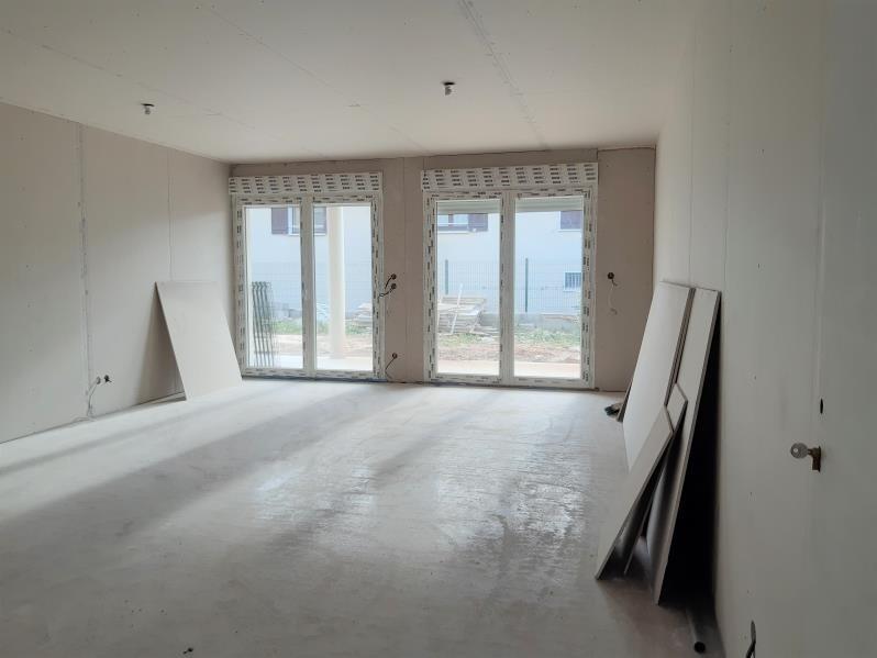 Location appartement Malissard 750€ CC - Photo 3