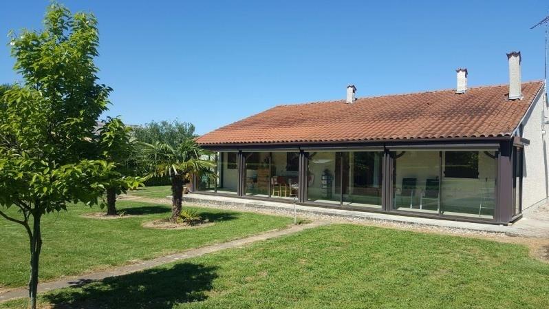 Venta  casa Marssac sur tarn 235000€ - Fotografía 2