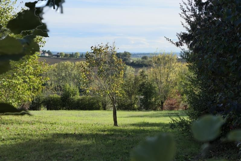 Vente maison / villa Lectoure 148 400€ - Photo 3