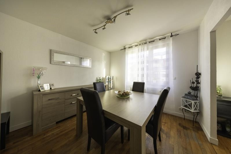 Sale house / villa Ablon sur seine 309000€ - Picture 4