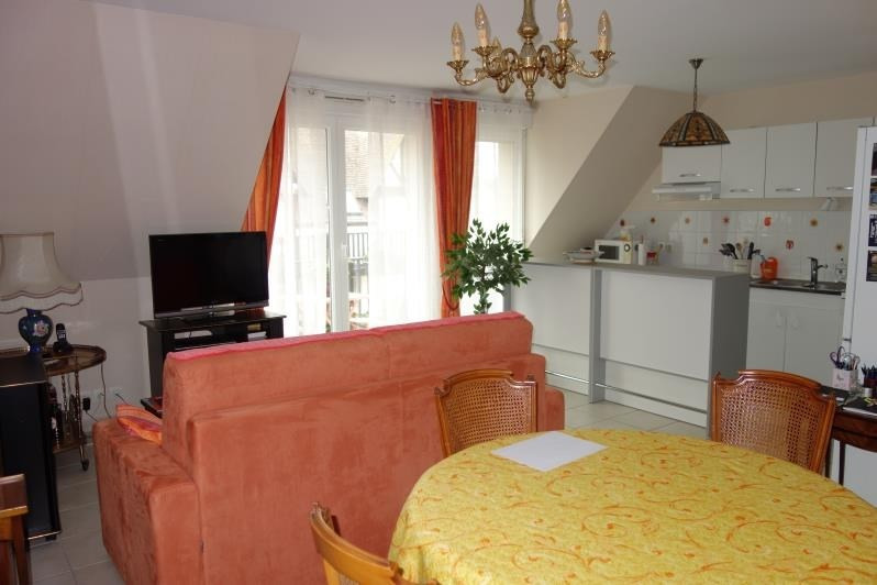 Vente appartement Ouistreham 307 400€ - Photo 3