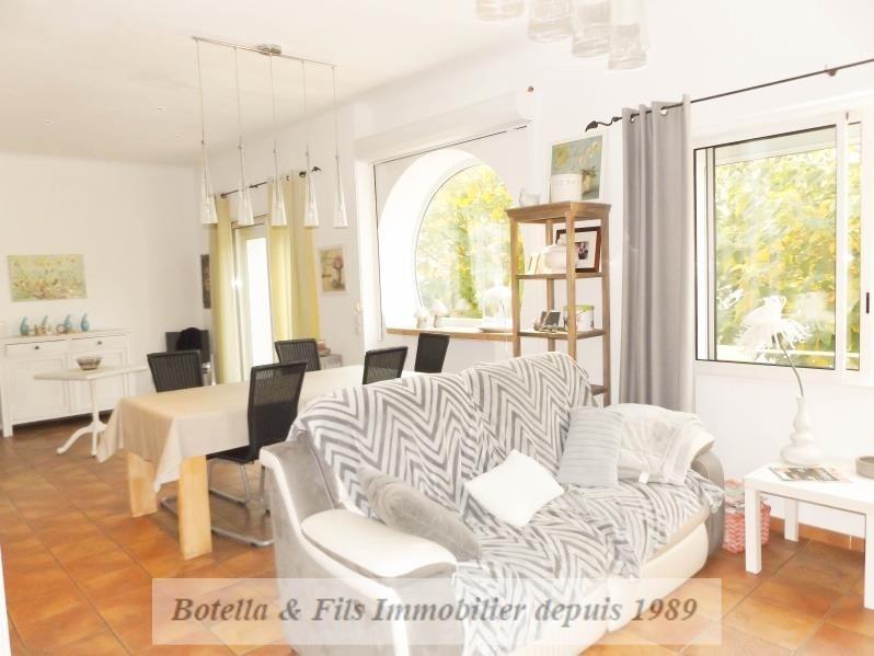 Venta  casa Bagnols sur ceze 259000€ - Fotografía 12