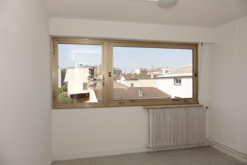 Sale apartment Gentilly 350000€ - Picture 6