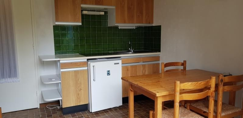 Vente appartement Fouesnant 95 000€ - Photo 3