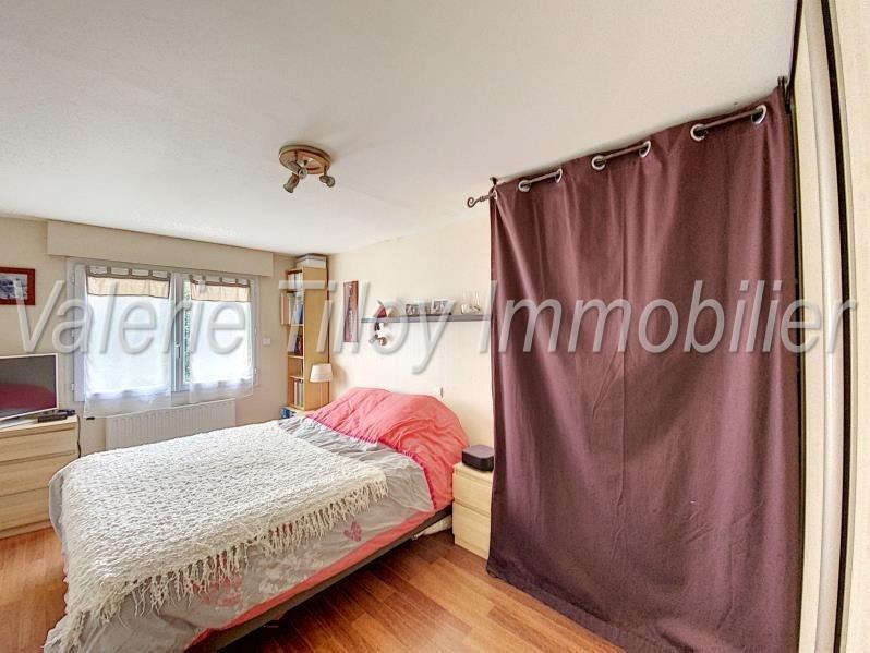 Vente maison / villa Orgeres 263925€ - Photo 4