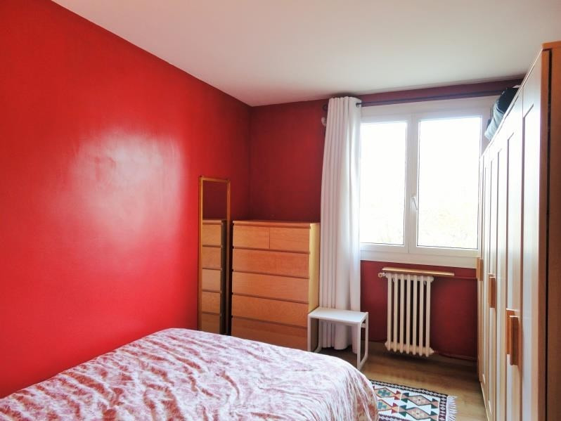 Vente appartement Nanterre 290 000€ - Photo 3