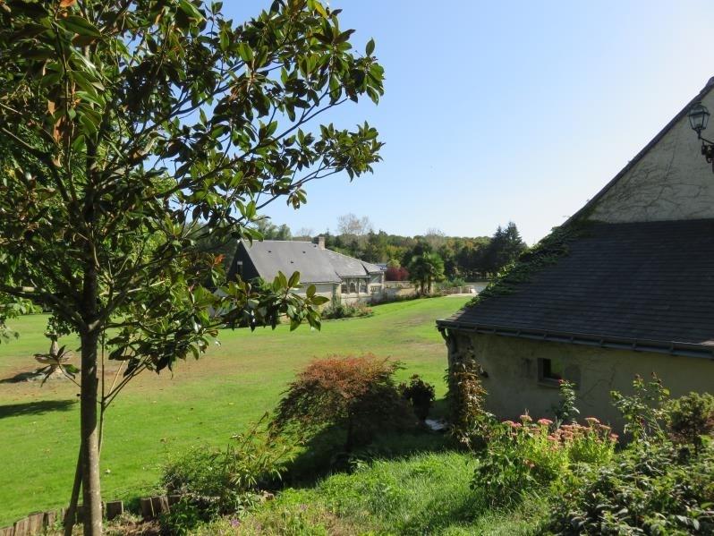 Vente de prestige maison / villa Rouziers de touraine 785000€ - Photo 6