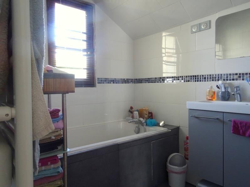 Verkoop  huis Chambly 250000€ - Foto 3