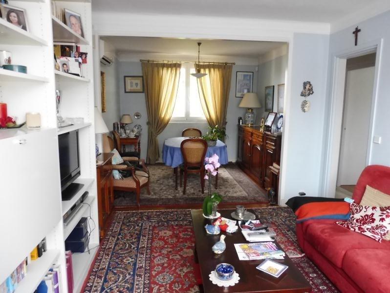 Vente maison / villa Villemomble 369000€ - Photo 3