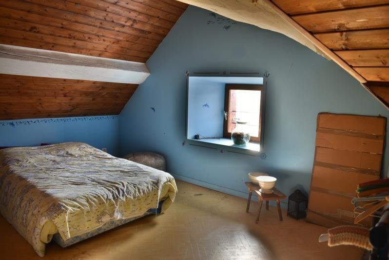 Sale house / villa Loulans verchamp 154000€ - Picture 13