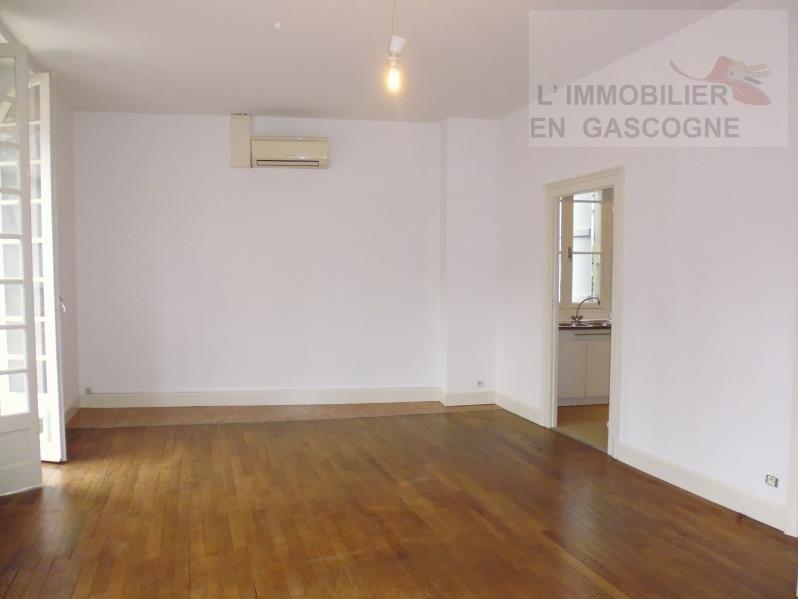 Revenda edifício Auch 414000€ - Fotografia 4