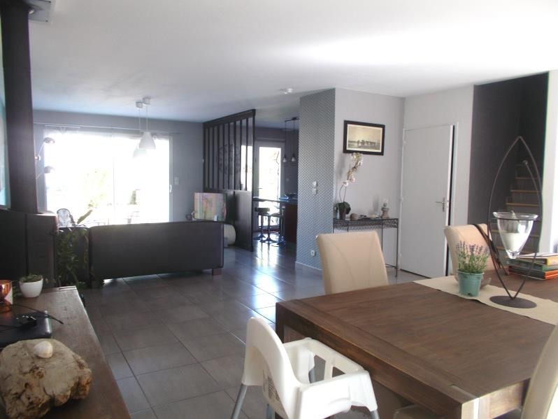 Sale house / villa Payrin augmontel 223000€ - Picture 3
