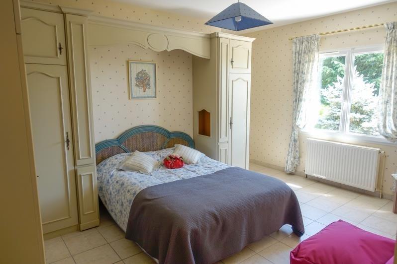 Sale house / villa Cavignac 295000€ - Picture 14