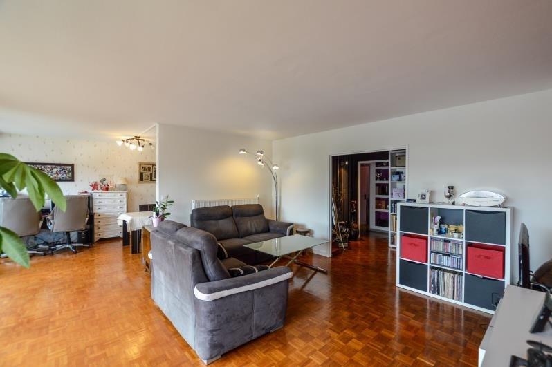 Vente appartement Pau 140400€ - Photo 4