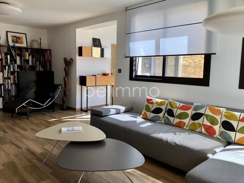 Deluxe sale house / villa Lambesc 790000€ - Picture 5