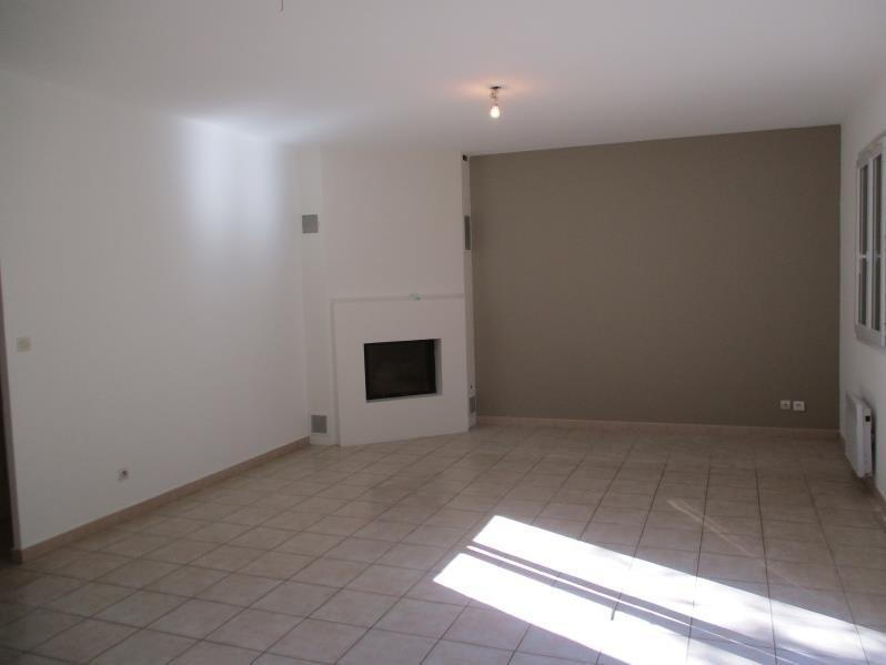 Rental house / villa Salon de provence 1150€ CC - Picture 3