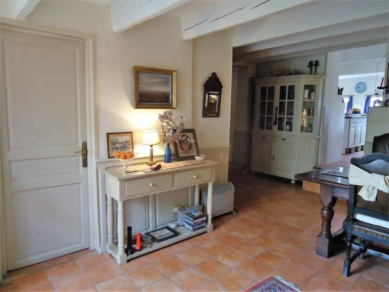 Verkoop  huis Oms 328600€ - Foto 10