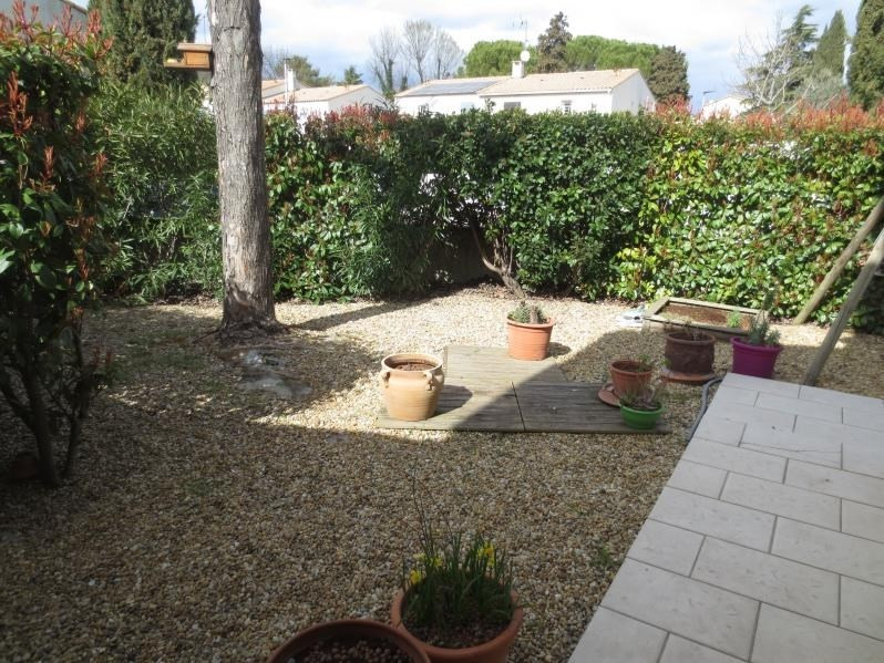 Sale house / villa Montpellier 357000€ - Picture 2