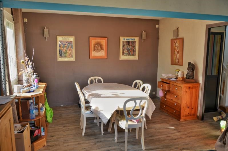 Verkoop  huis Dinard 374400€ - Foto 7
